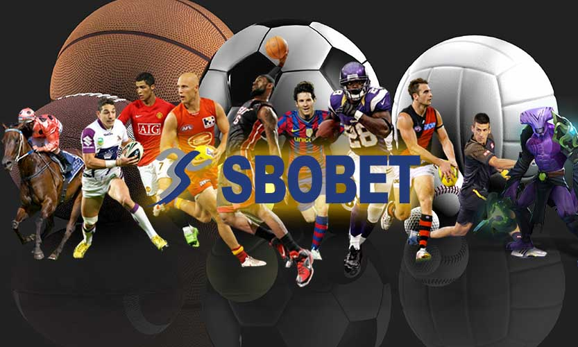 Sbobet-sports-all-bet-game-fun